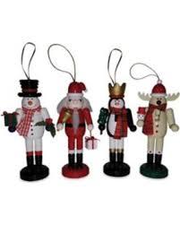 nutcracker ornaments find the best savings on santa s workshop open misc christmas