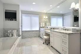 modern bathroom tiles ideas small bathroom tile impressive small floor tiles bathroom best 25