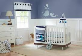 Babies R Us Bedding For Cribs Just Born High Seas 3 Crib Bedding Set Babies R Us