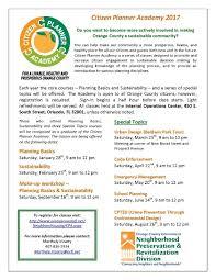 Makeup Schools In Orange County Steven Thorp Professional Profile