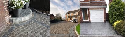 maidstone garden design driveways paving patio decking
