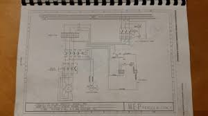 teco single phase induction motor wiring diagram caferacer