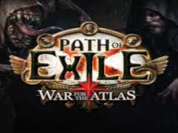 best rings poe images Top 10 path of exile unique items for leveling jpg