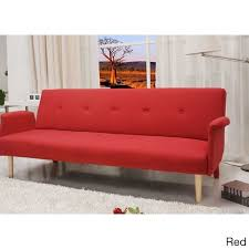 the 25 best comfortable futon ideas on pinterest small futon