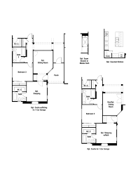 kendall homes floor plans home for sale 18591 w kendall street goodyear az 85338 taylor