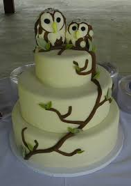 owl birthday cakes simple owl birthday cake image inspiration of cake and birthday