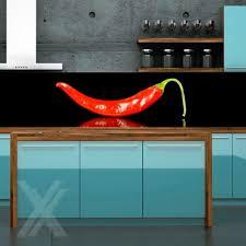 küche spritzschutz folie folie selbstklebend möbelfront küchenrückwand spritzschutz