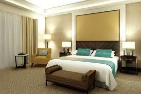 bedroom supplies dresser and nightstand set stella bedroom set stanley furniture