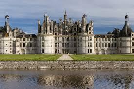 housse siege auto castle siege of a castle lessons tes teach