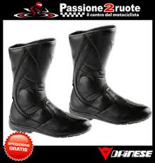 s xc boots boots dainese fulcrum c2 ktm 690 950 990 smc supermoto exc lc4 smc