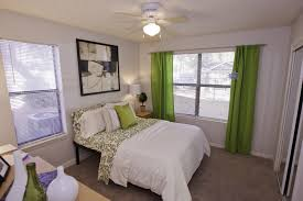 2 bedroom apartments in gainesville fl bedroom 2 bedroom apartments gainesville fl artistic color decor