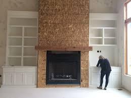 mapleton new build planning u0026 reveal house of jade interiors blog