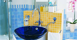 decor bathroom color ideas awe inspiring light bathroom color
