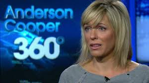arianne zucker hairstyle actress from leaked 2005 trump tape speaks out cnnpolitics