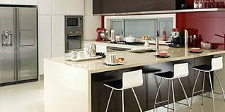 Designer Kitchens Magazine Designer Kitchens Online Kitchens Sydney A Plan Kitchens