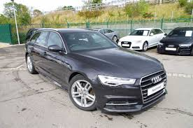 Audi Q5 8040 - used audi cars for sale in acton west london motors co uk