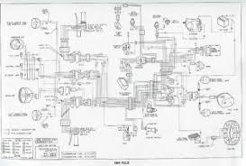 1988 harley softail wiring diagram wiring diagram simonand