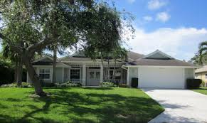 rocky point homes for sale