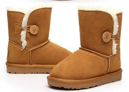 s suede boots size 11 children s boots size 11 mount mercy