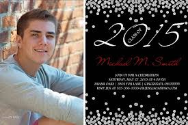 graduation invitations 2015 theruntime