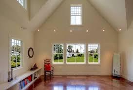 Home Design Contents Restoration Sun Valley Ca Home Design Contents Restoration Sun Valley Lacey Richardson
