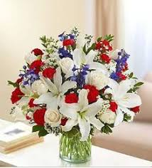 white and blue floral arrangements white and blue flowers blue flower arrangements blue