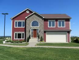 Split Entry Home Plans Pictures On Split Entries Free Home Designs Photos Ideas