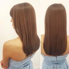Vanity Hair Vanity Salon U0026 Blow Dry Bar 70 Photos U0026 81 Reviews Hair Salons