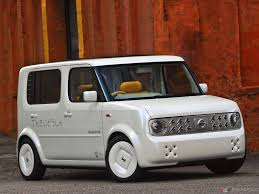 nissan cube interior accessories 3000mi 2011 nissan cube nissan cubes and html