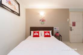 Zen Bedrooms Reviews Hotel Zen Rooms Basic Batu 9 Cheras Malaysia Booking Com