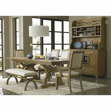 Dining Room Accent Chairs by Chair Extendable Dining Table Set Image Furniture And Chairs Ikea