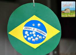the iowa farmer s around the world brazil