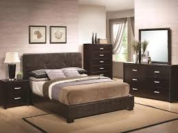black bedroom beautiful black bedroom furniture black bedroom full size of black bedroom beautiful black bedroom furniture black bedroom furniture ideas furniture interior