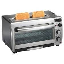 Microwave And Toaster Oven In One Best 25 Traditional Toaster Ovens Ideas On Pinterest