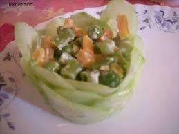 idee de plat simple a cuisiner épinglé par leportailfeminin sur idée de repas simple à cuisiner