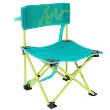 siege de peche pas cher chaises pliantes fauteuils tabourets et plaids de cing decathlon