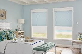 custom roller shades bali blinds and shades