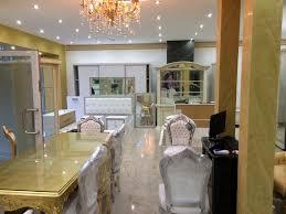 Komplett Schlafzimmer Angebote Luxus Schlafzimmer Komplett Kogbox Com Gemütliche