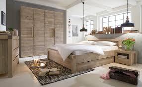 Schlafzimmer Set 140x200 Sc Koks Björn Schlafzimmer Set Fichte Möbel Letz Ihr Online Shop