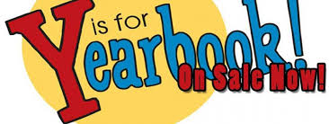 yearbook sale order the trojan yearbook now northpoint christian school