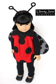 doll halloween costumes halloween costume 18 inch doll clothes pattern pdf download