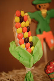 thanksgiving dessets 12 best thanksgiving dessert images on pinterest holiday