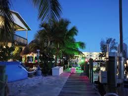 paradise in marathon florida keys large oceanside house 75