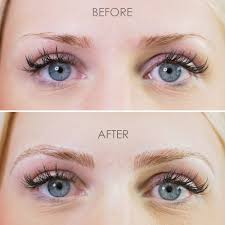 kara sánchez brows