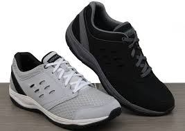 Best Shoes For Support And Comfort 33 Best Comfort Shoes For Women Images On Pinterest Action Lady