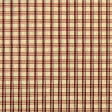 plaid home decor fabric home decor fabrics decorator fabric upholstery fabric outlet