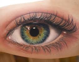 25 beautiful tattoo on eyeball ideas on pinterest flash tattoos