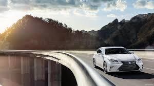 lexus roadside assistance miami 2017 lexus es luxury sedan gallery lexus com