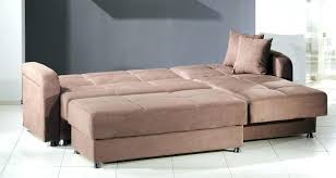 King Size Sleeper Sofa Sectional Convertible Sofa Bed Baddgoddess