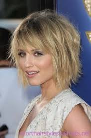 easy care hairstyles for women 60 most prominent hairstyles for women over 40 shaggy haircuts